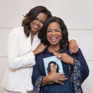 OWN to Premiere OPRAH WINFREY PRESENTS: BECOMMING MICHELLE OBAMA