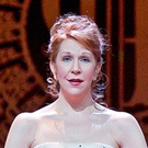 BWW Overview: A Look-Back at Opera's Many-Colored Dream Coat of Performance Highs in  Photo