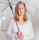 Threshold Stage Company Presents Sarah Ruhl's THE CLEAN HOUSE