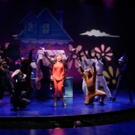 VIDEO: Carolee Carmello, Andrea Burns and More in Two River's PAMELA'S FIRST MUSICAL