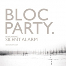 Bloc Party Performing SILENT ALARM In Full For Select U.S. Dates This Fall Photo