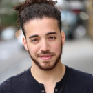 Adrian Lopez, Dominic Pecikonis, and More Lead National Tour of SPAMILTON Photo