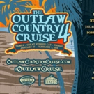 Lineup Announced for 2018 Outlaw Country Cruise 4
