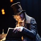 BWW Review: A CHRISTMAS CAROL, Old Vic