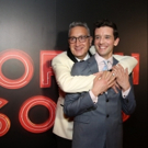 BWW TV: TORCH SONG Lights Up Broadway Again! Inside Opening Night with Michael Urie & Company