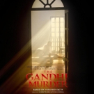 VIDEO: Watch the Trailer for THE GANDHI MURDER Photo
