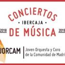 El Cuarteto Touches homenajea a Bernstein en los Teatros del Canal Photo