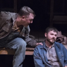 OF MICE AND MEN at Omaha Community Playhouse Photos
