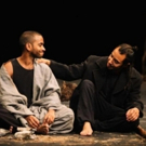 Review Roundup: What Did Critics Think of The National's THE PRISONER?
