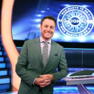 GSN Adds WHO WANTS TO BE A MILLIONAIRE to Daytime Schedule, 12/18