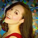 Christina DeCicco to make Encore appearance at Green Room 42 Photo