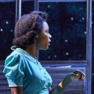 BWW Review: SMALL ISLAND, National Theatre Photo
