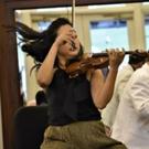 Bridgehampton Chamber Music Festival 2018 Announces 35th Anniversary Season