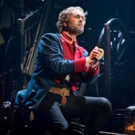 BWW Review: Vive LES MISERABLES! - Nick Cartell Brings It Home!