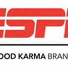Steve Nudelberg of On the Ball Ventures Joins ESPN West Palm