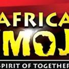 AFRICA UMOJA to Present a Special Celebration During Third USA Tour