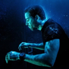 David Blaine Takes His Magic On The Road For His First Ever U.K. & Ireland Tour