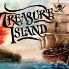BWW Feature: TREASURE ISLAND from Fort Wayne Youtheatre finds publishing home at Theatrefolk