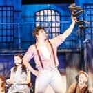 BWW Review: St. Petersburg College Theater Department Offers a Spellbinding URINETOWN: THE MUSICAL