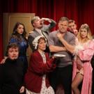 Barn Theatre Announces Production Of NOISES OFF