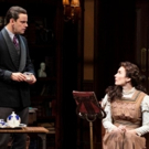 Bid to Win Two Tickets To MY FAIR LADY at Lincoln Center Theater, Including a Backsta Photo
