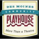 DM Playhouse Presents Teen Improv Night