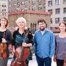 Repast Baroque Ensemble Presents Bohemian Fantasy Concerts Photo
