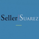 Scott Chaloff Joins Seller Suarez Productions as Head of TV and Film Development