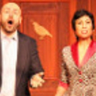 BWW Review: A FOX ON THE FAIRWAY at Elmwood Playhouse Photo