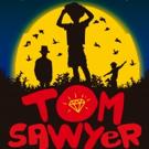 TOM SAWYER DETECTIVE comienza su gira por Madrid y Galicia