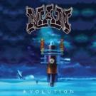 MAN Release EVOLUTION 6CD Box Set