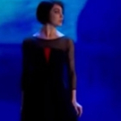VIDEO: On This Day, April 12- AN AMERICAN IN PARIS Leaps Onto Broadway