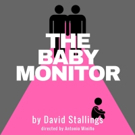 Crucial Play About Same-Sex Parenting THE BABY MONITOR To Receive Workshop At The Theater At The 14th Street Y