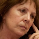 Richard Eyre Directs Penelope Wilton In Revival Of David Hare's THE BAY AT NICE Photo