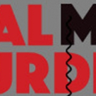 Review Roundup: DIAL M FOR MURDER At Bucks County Playhouse; What Did The Critics Think?