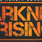 Black Broadway Announces Mental Health Benefit Concert: Darkness RISING: Live 2! Photo