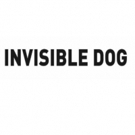 The Invisible Dog Announces Winter Program Exhibitions And Performances