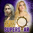 University of Utah Theatre Students to Stage All-Female JESUS CHRIST SUPERSTAR