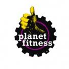 Planet Fitness Sponsors New CBS Series MILLION DOLLAR MILE