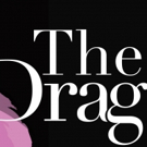 Shakespeare Theatre Company Stages Free Reading of Gay Icon Mae West's Banned Drama T Photo