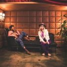First Look: ZZ Ward & Fantastic Negrito Live from Bourbon & Blues Festival