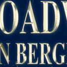 Skyline Theatre Company Presents BROADWAY IN BERGEN Gala And Fundraiser Photo