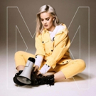 Anne-Marie Releases Debut Album, SPEAK YOUR MIND Out Today