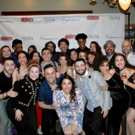 Photo Coverage: IN THE HEIGHTS Opens at The John W. Engeman Theater