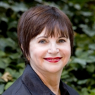 'Laverne & Shirley' Star Cindy Williams Joins THOROUGHLY MODERN MILLIE At Huron Country Playhouse