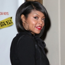 Taraji P. Henson & More Set for All-New Christmas Specials on FOX, 12/14