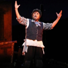 BWW Review: Fiddler On The Roof - A Tradition In Japan Photo