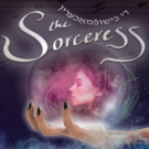 NYTF Announces Cast For THE SORCERESS At The Edmond J. Safra Hall At The Museum Of Je Photo