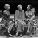 THREE TALL WOMEN Adds Extra Show on Closing Day Photo