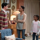 Scoop: Coming Up on a New Episode of THE CONNERS on ABC - Tuesday, October 23, 2018